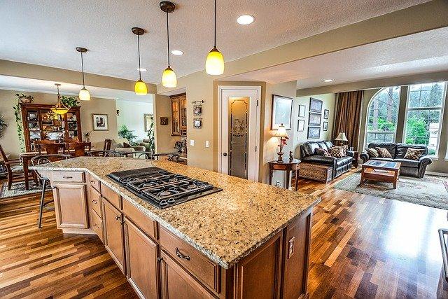 kuchyň s obývákem.jpg