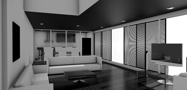 černobílý interiér.jpg